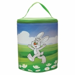 Roscoe Bunny Nebulizer Carry Bag