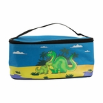 Roscoe Dino Nebulizer Carry Bag