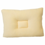 Cervical Sleep Memory Foam Pillow PP3135 - Roscoe Medical