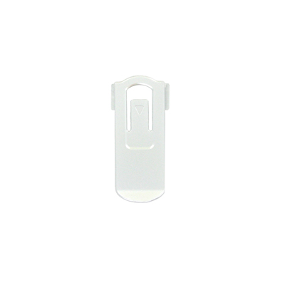 Roscoe Medical InTENSity 2nd Generation Replacement Belt Clip