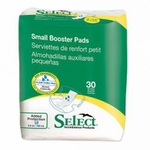 Select Booster Pad - Small - 2770