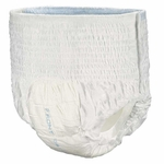 Select Disposable Absorbent Underwear - X-Large - 2607