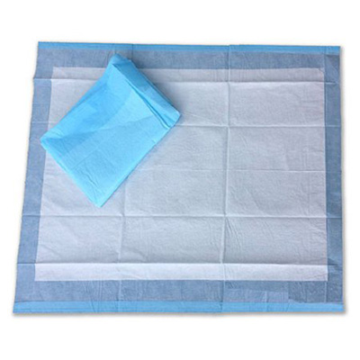 Select Traditional Underpads - Extra Large, 30 x 30 - 2677 100 /cs (10 bags of 10)