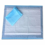 Select Traditional Underpads - Large, 23 x 36 - 2675