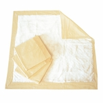 Select Traditional Underpads - Ultra Large, 36 x 36 - 2679