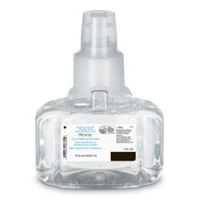 Soap Provon Clear and Mild Foaming 700 mL Dispenser Refill Bottle Unscented