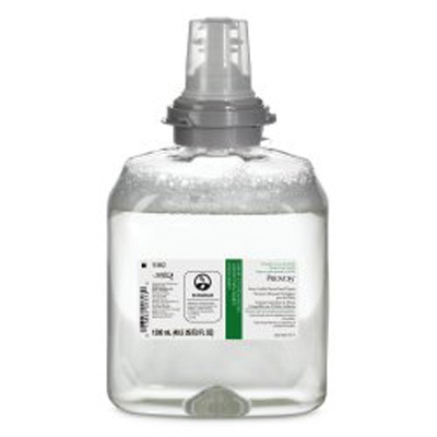 Soap Provon Foaming 1200 mL Dispenser Refill Bottle Unscented