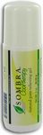 Sombra Cool Therapy Natural Pain Relieving Gel Roll-On - 3 oz