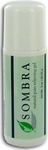 Sombra Warm Therapy Natural Pain Relieving Gel Roll-On - 3 oz