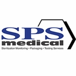 SPS Medical Supply