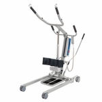 Drive Medical Stand Assist Lift 13246