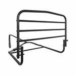Stander 30 in Safety Bed Rail 8050