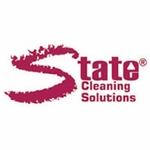 State Cleaning Solutions