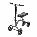 Drive Medical Steerable Knee Walker Model 790