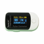 SureLife Clearwave Pulse Oximeter 2 - 860320