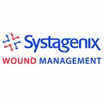 Systagenix Wound Management
