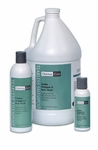 Dermacen Tearless Shampoo and Body Wash 1 gal. Jug Lavender Scent - Case of 4
