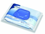 TENA Classic Washcloth (48-count) - 65724 - 576/cs