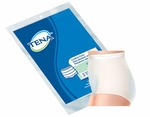 TENA Comfort Pants, Bulk - 2XL/3XL - Model 64233 - 60/cs
