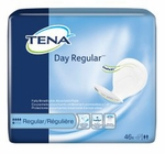 TENA Heavy Pads Day Regular - 62418 - 92/cs