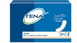 TENA Heavy Pads - Model 41509 - 180/cs