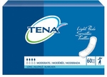 TENA Moderate Long Pads - Model 41409 - 180/cs