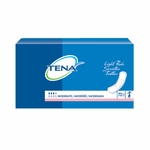 TENA Moderate Pads - Model 41309 - 216/cs