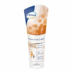 TENA Protective Cream - 3.4 oz Tube - 64401 - 10/cs