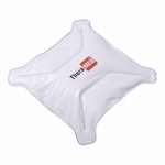 Thera-Med Back Pad TMF10140