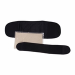 Thera-Med Clay Compression Joint Wrap TMF60003