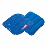 Thera-Med Gel Bead Back Pad TMF60009