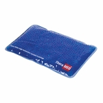Thera-Med Gel Bead Sports Pack TMF60007