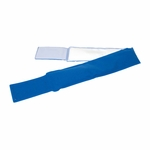 Thera-Med Headache Band TMF10133