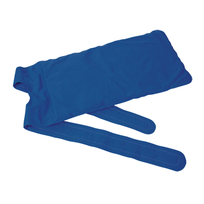 Thera-Med Soft-Touch Joint Wrap (Clay) TMF60001