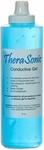 Thera Sonic Conductive Gel - 16.0 oz