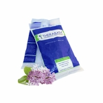 Therabath Paraffin Refill Beads - Blooming Lilacs - 6 individual 1 pound packages