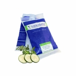 Therabath Refill Paraffin Wax - 24 lbs - Cucumber Melon with Thyme