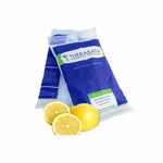 Therabath Refill Paraffin Wax - 24 lbs - Fresh Squeezed Lemon