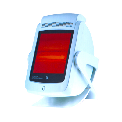 Theralamp - Infrared Light Therapy - TL100H