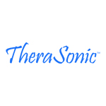 TheraSonic Ultrasound Gel