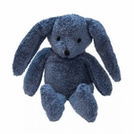 Thermal-Aid Baxter Bunny Heating and Cooling Pack - 1 ea