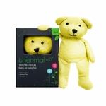 THERMAL-AID Honey Bear