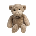 Thermal-Aid Jo Jo Monkey Heating and Cooling Pack - 1 ea