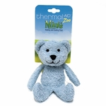 THERMAL-AID Mini Blue Bear