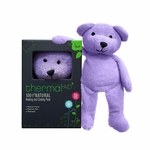 Thermal-Aid Tumble Bear Heating and Cooling Pack - 1 ea