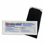 ThermalFreeze Hot/Cold Therapy Pack, Small
