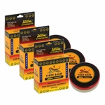 Tiger Balm Ultra Pain Relieving Ointment - 1.7 oz (3 Pack)