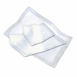 Tranquility ThinLiner Moisture Management Sheets - Small - 3090