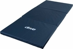 Drive Medical Tri-Fold Bedside Mat 14700
