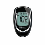 TRUE Metrix AIR Blood Glucose Monitoring System